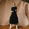 Capsule dress