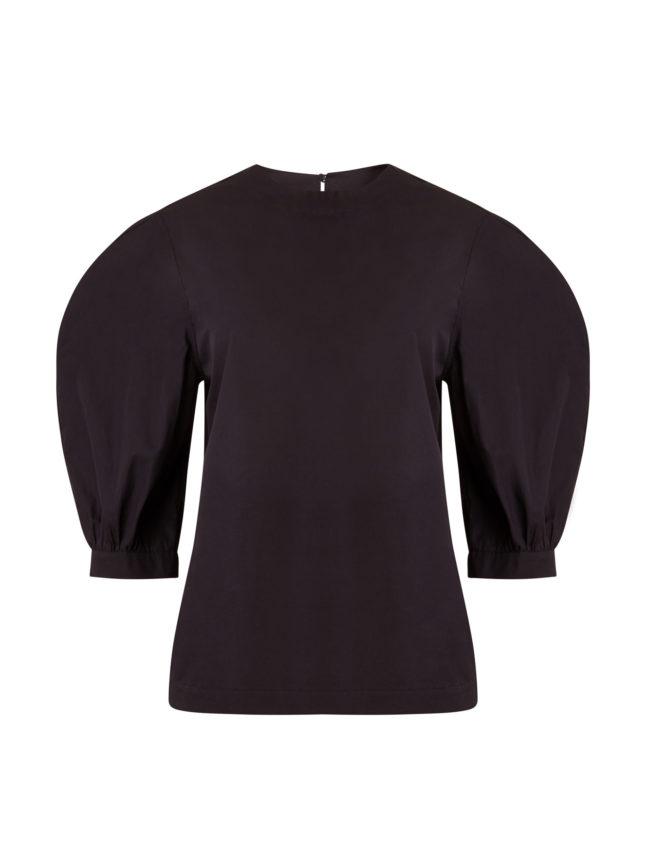 Saori shirt